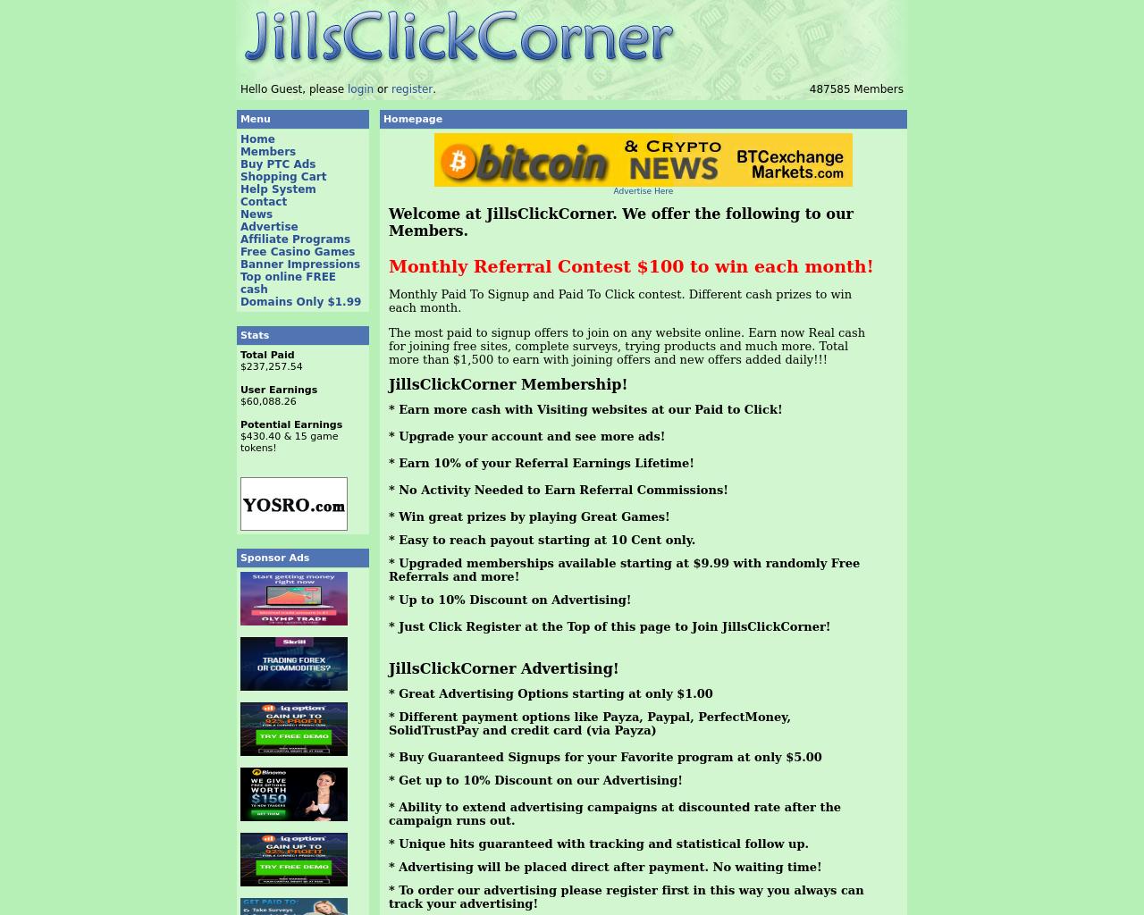 JillsClickCorner-Advertising-Reviews-Pricing