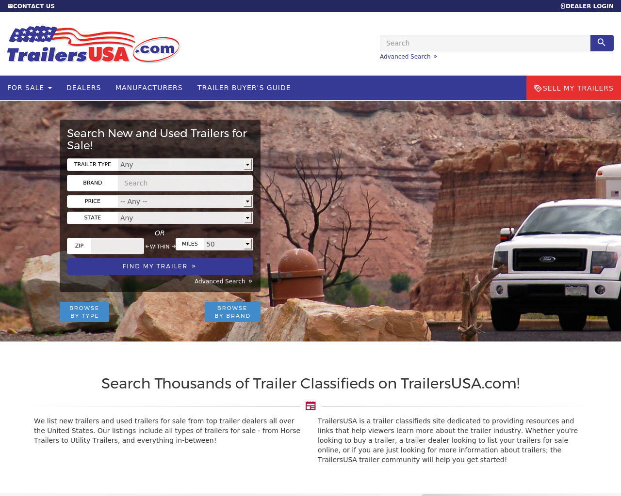 Trailers-Usa-Advertising-Reviews-Pricing