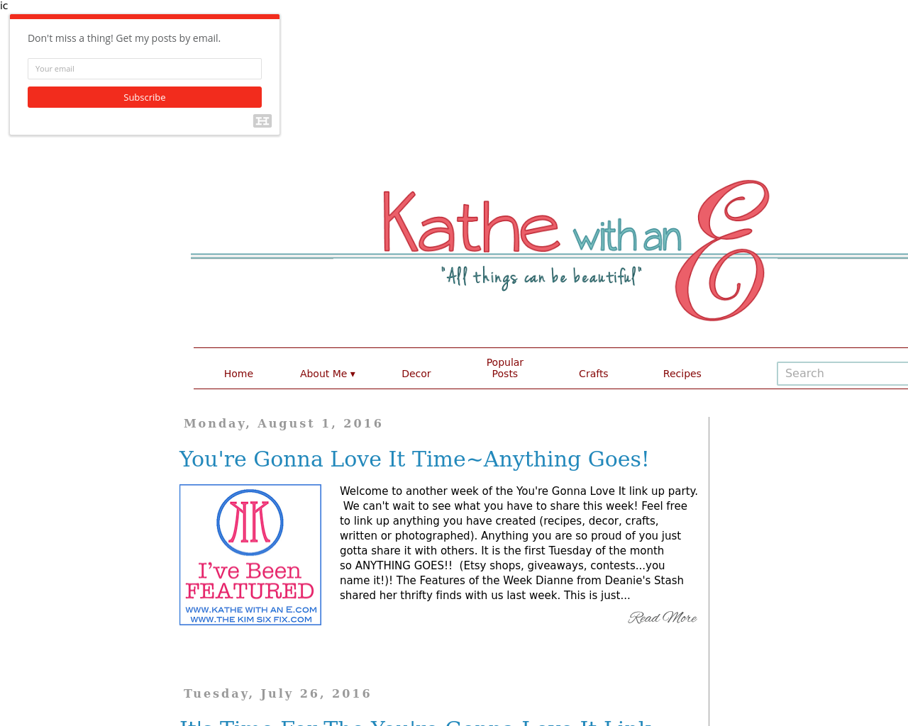 Kathe-With-An-E-Advertising-Reviews-Pricing