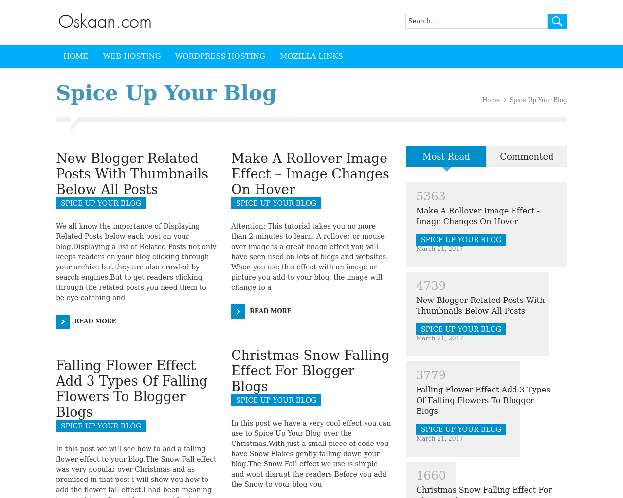 Spice-Up-Your-Blog-Advertising-Reviews-Pricing