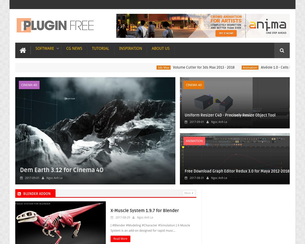 PLUGIN-FREE-Advertising-Reviews-Pricing