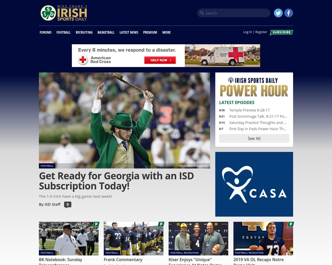 irish-sports-daily-Advertising-Reviews-Pricing