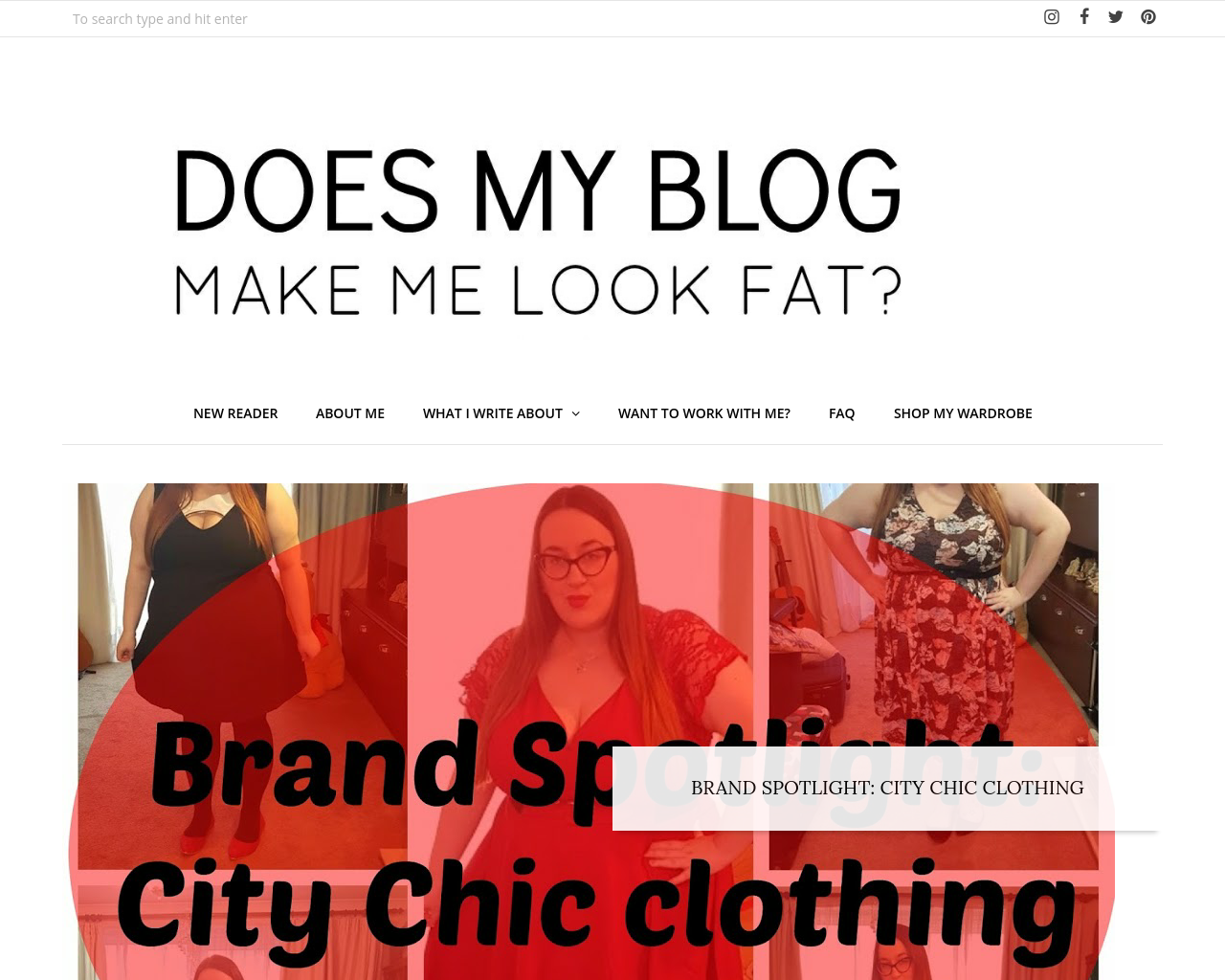 Does-My-Blog-Make-Me-Look-Fat-Advertising-Reviews-Pricing