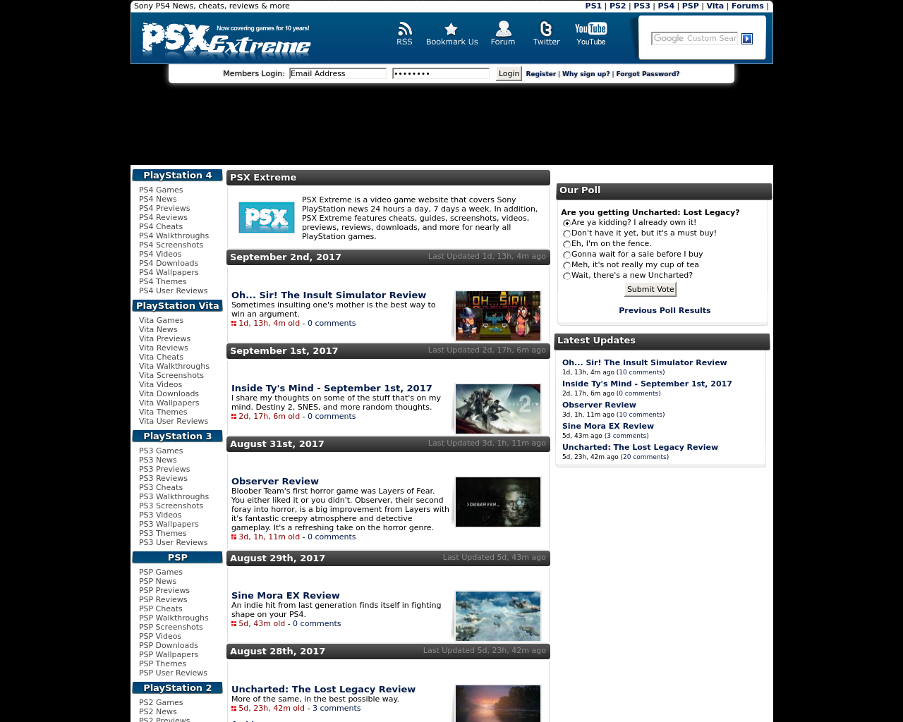 PSX-Extreme-Advertising-Reviews-Pricing