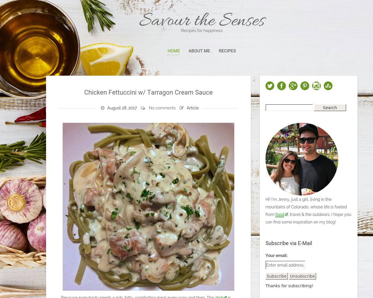 Savour-The-Senses-Advertising-Reviews-Pricing