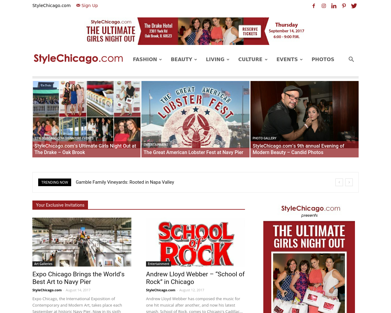 stylechicago.com-Advertising-Reviews-Pricing