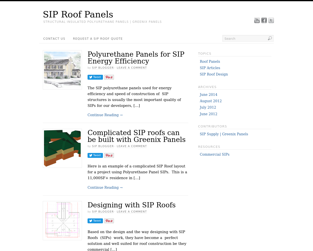 SIP-Roofs-Advertising-Reviews-Pricing
