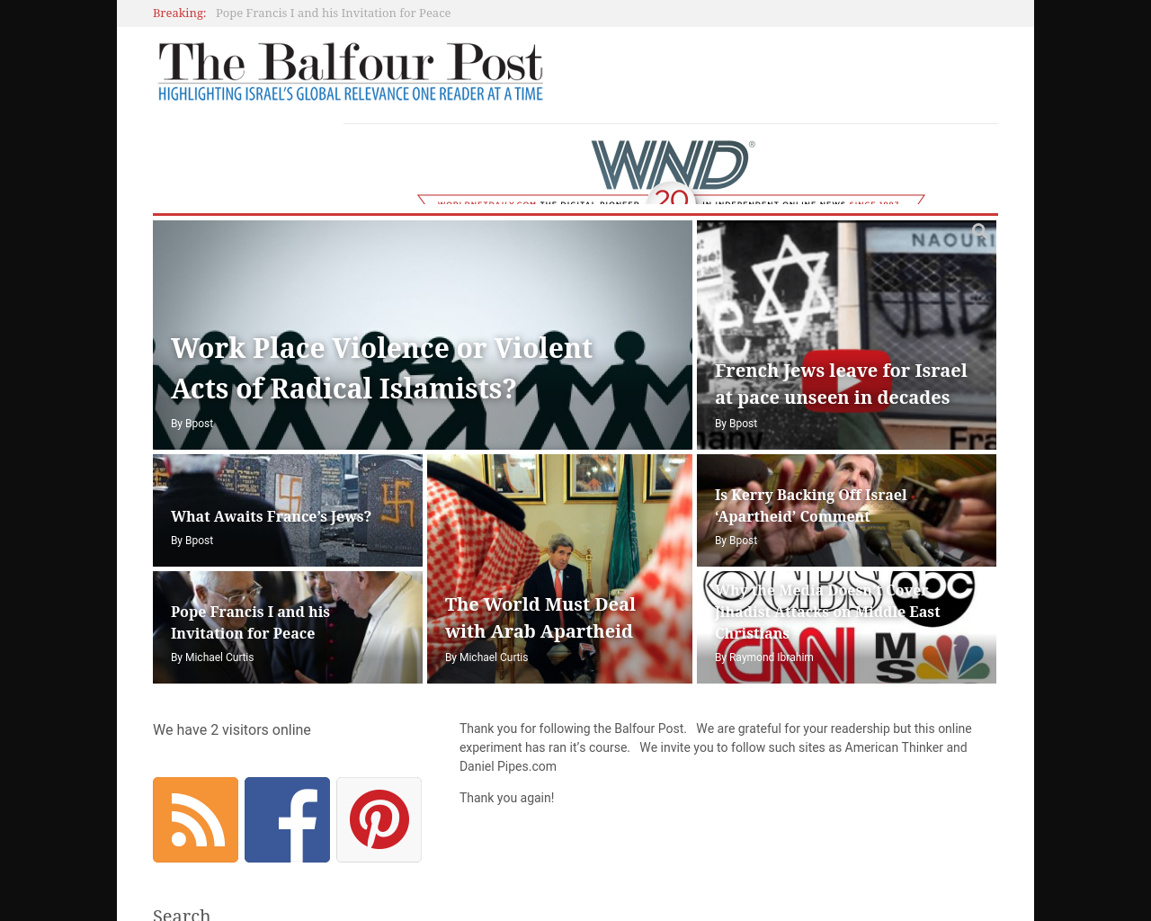 Balfour-Post-Advertising-Reviews-Pricing