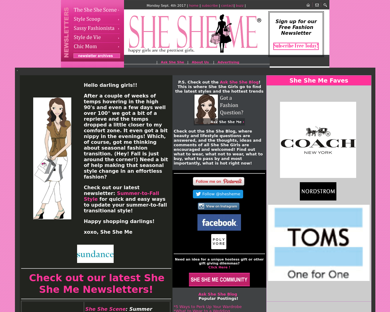 SHE-SHE-ME-Advertising-Reviews-Pricing