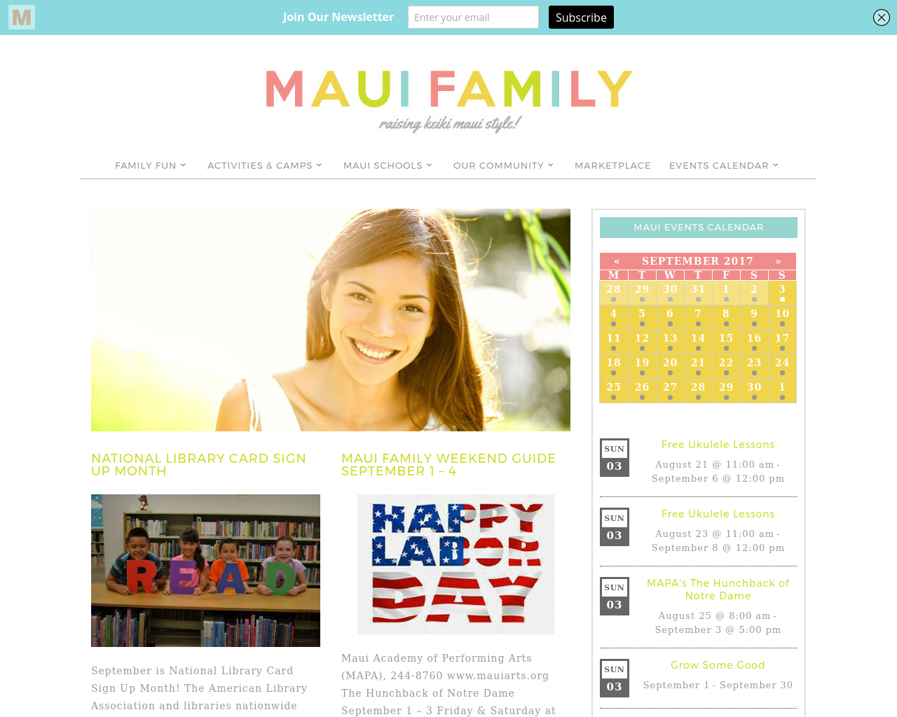 Maui-Family-Magazine-Advertising-Reviews-Pricing