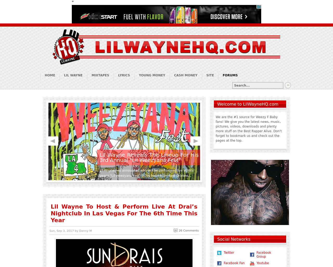LilwayneHQ-Advertising-Reviews-Pricing