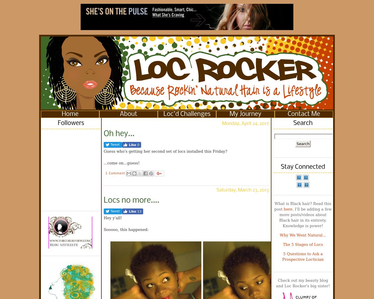 Loc-Rocker-Advertising-Reviews-Pricing
