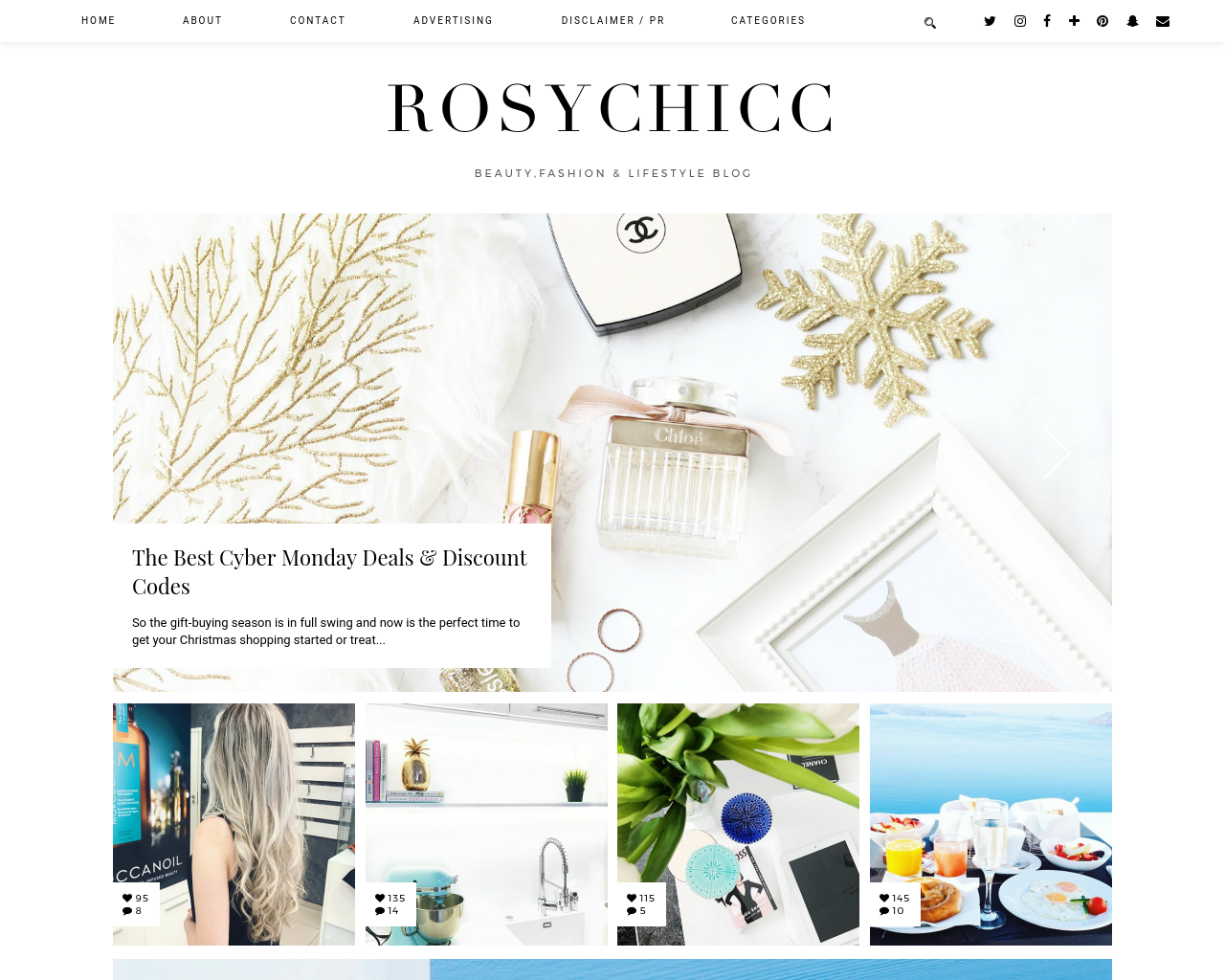 RosyChicc-Advertising-Reviews-Pricing