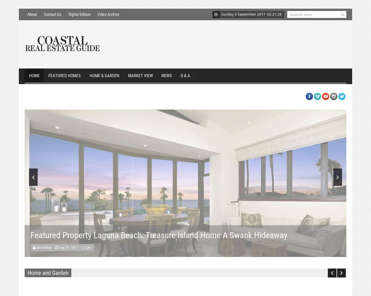 Coastal-Realestate-Guide-Advertising-Reviews-Pricing