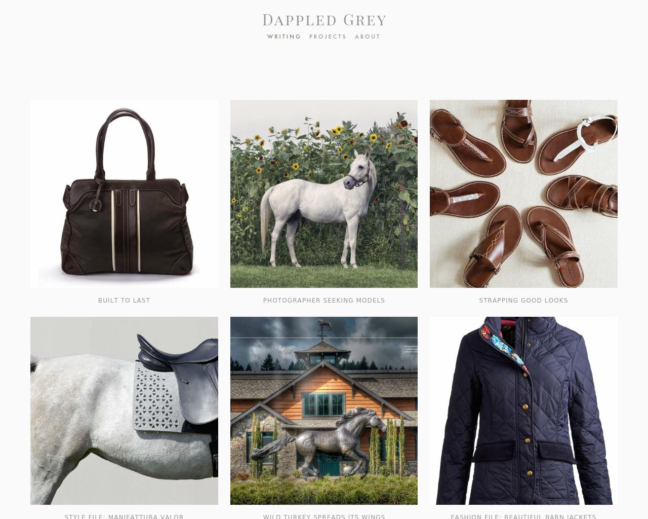Dappled-Grey-Advertising-Reviews-Pricing