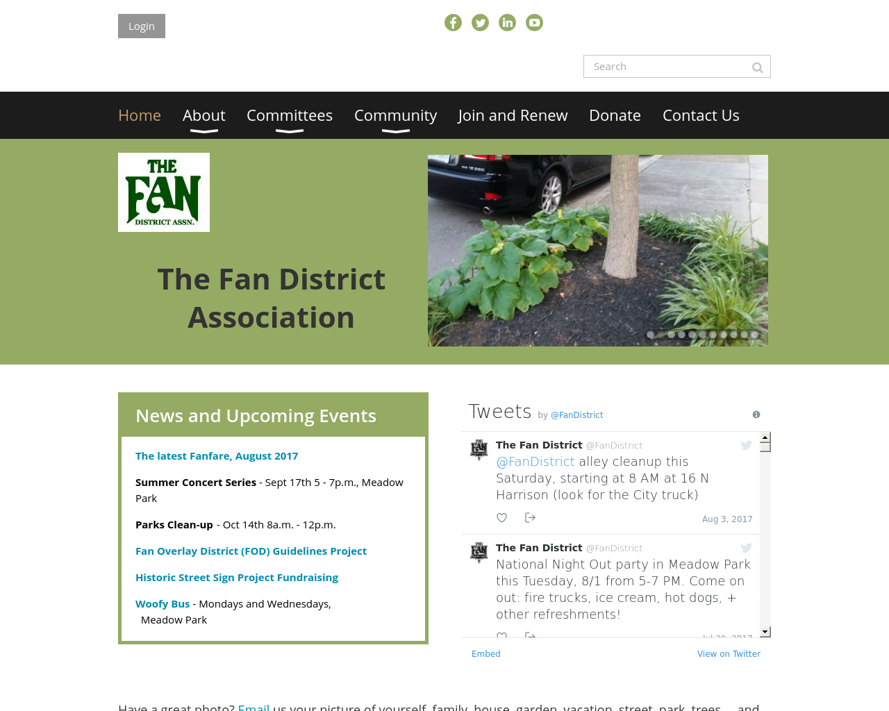 Fan-District-Advertising-Reviews-Pricing