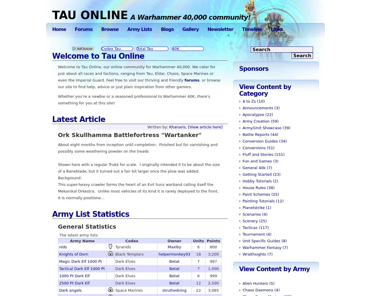 Tau-Online-Advertising-Reviews-Pricing