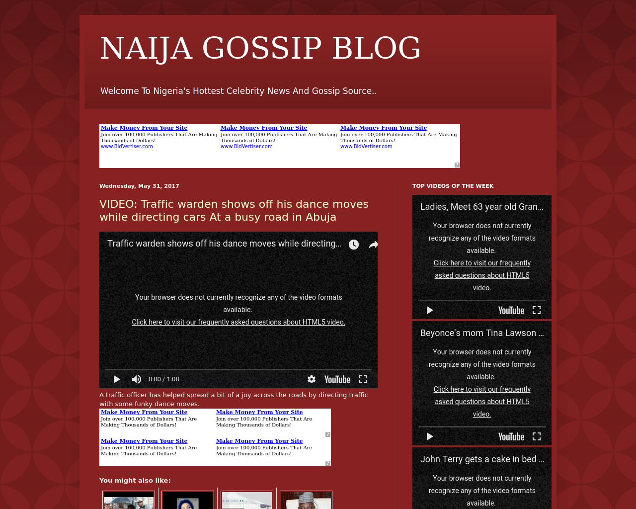 NAIJA-GOSSIP-BLOG-Advertising-Reviews-Pricing
