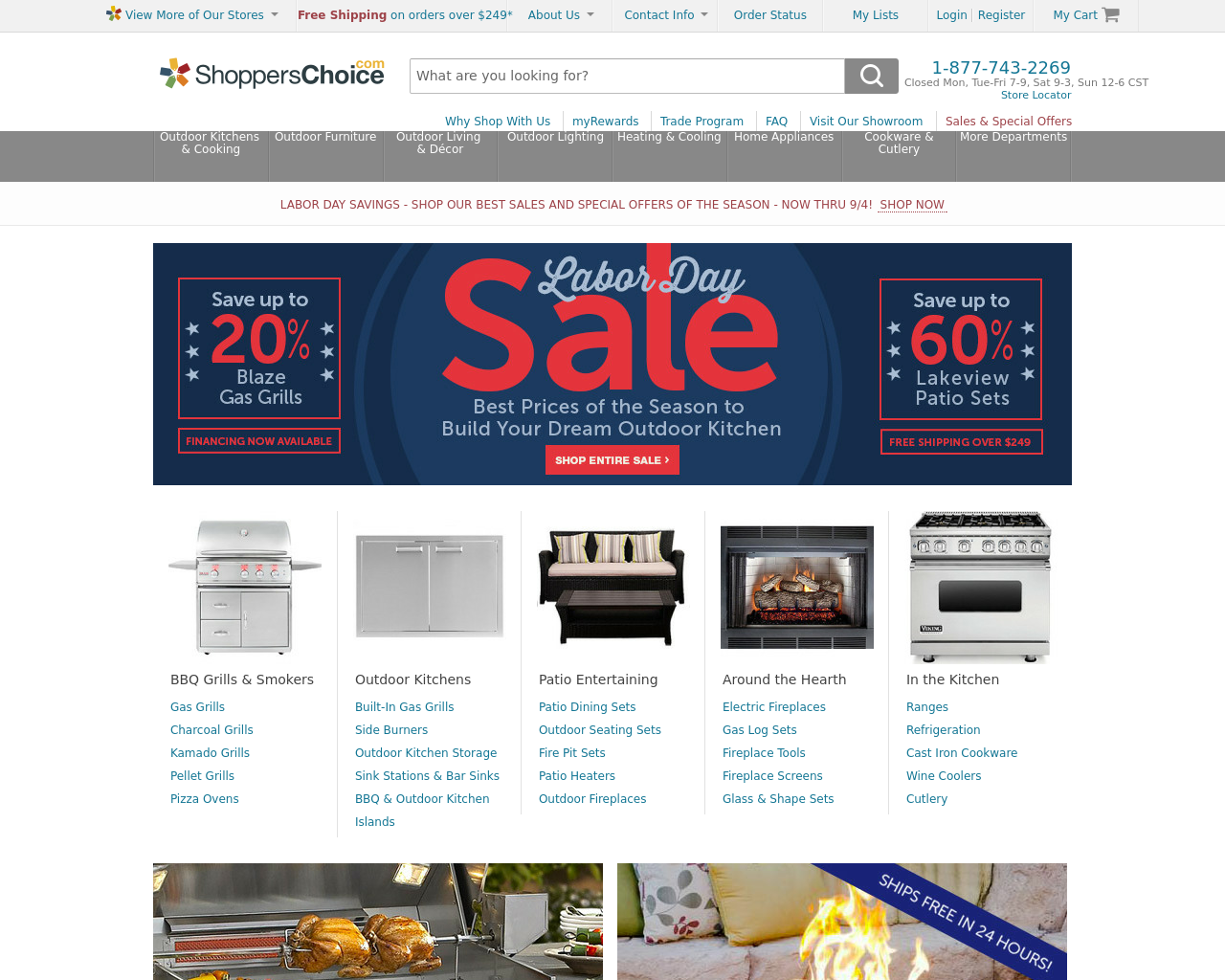 ShoppersChoice-Advertising-Reviews-Pricing