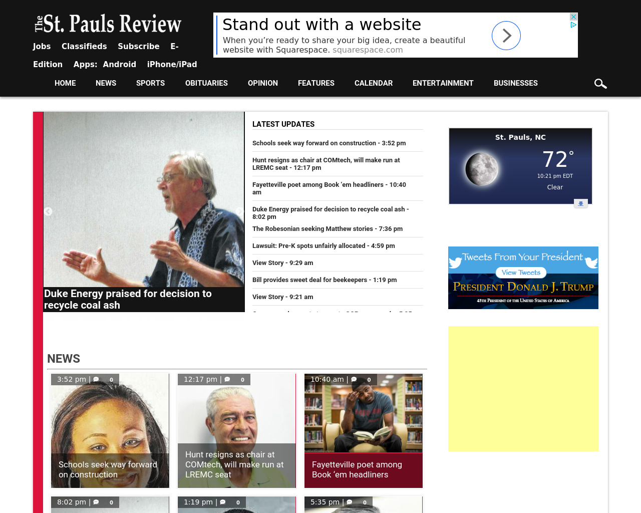 St.-Pauls-Review-Advertising-Reviews-Pricing