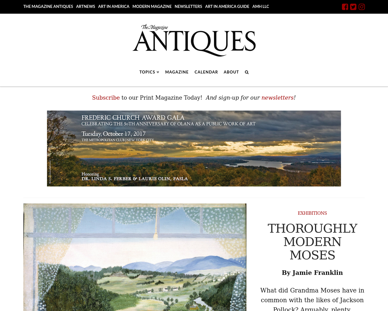 The-Magazine-Antiques-Advertising-Reviews-Pricing