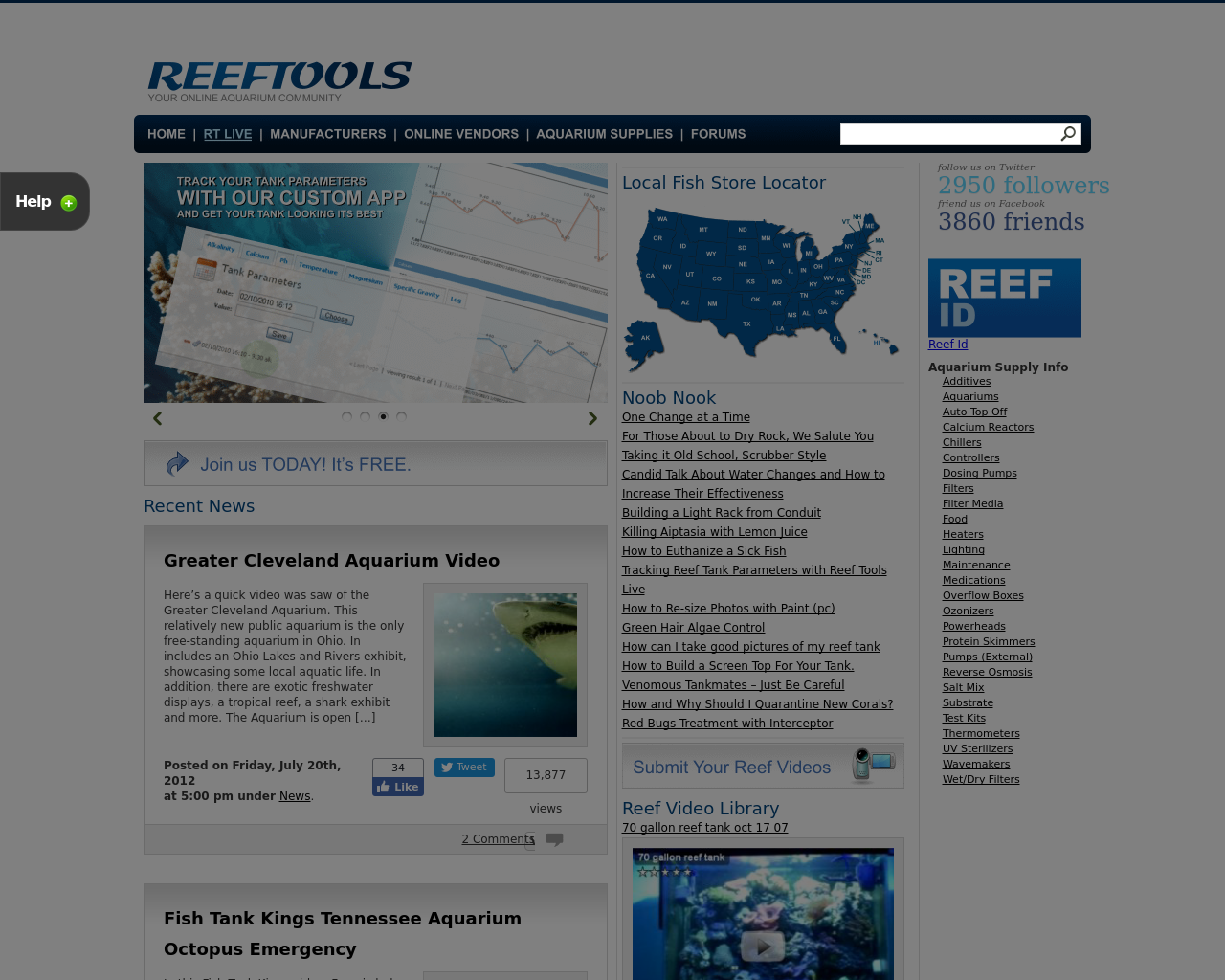 ReefTools-Advertising-Reviews-Pricing