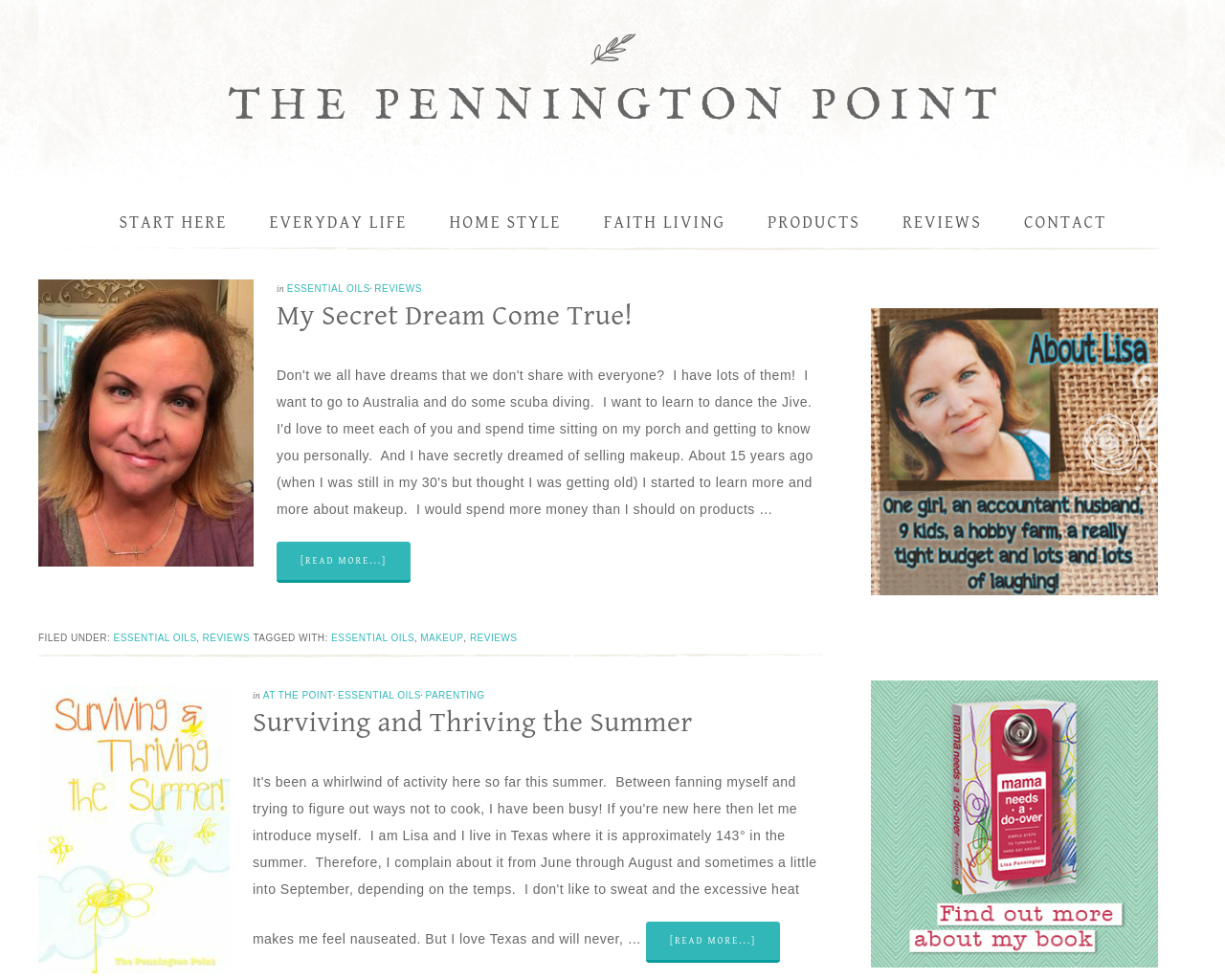 The-Pennington-Point-Advertising-Reviews-Pricing
