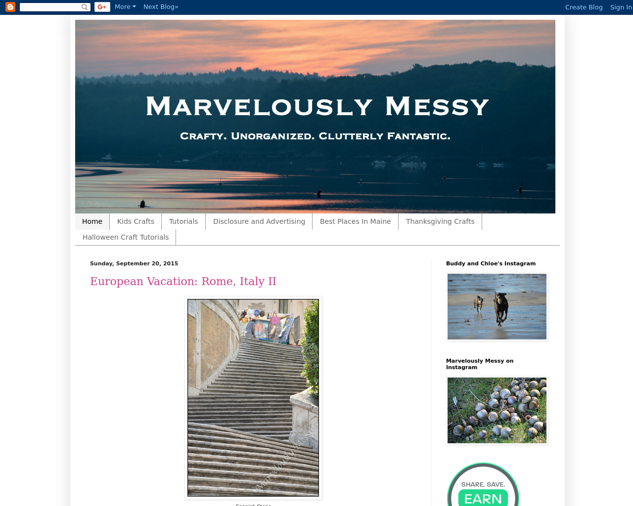 Marvelously-Messy-Advertising-Reviews-Pricing