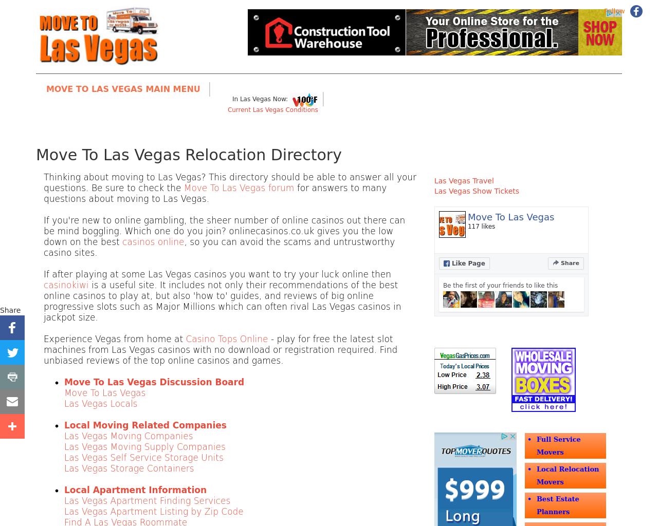 Move-To-Las-Vegas-Advertising-Reviews-Pricing