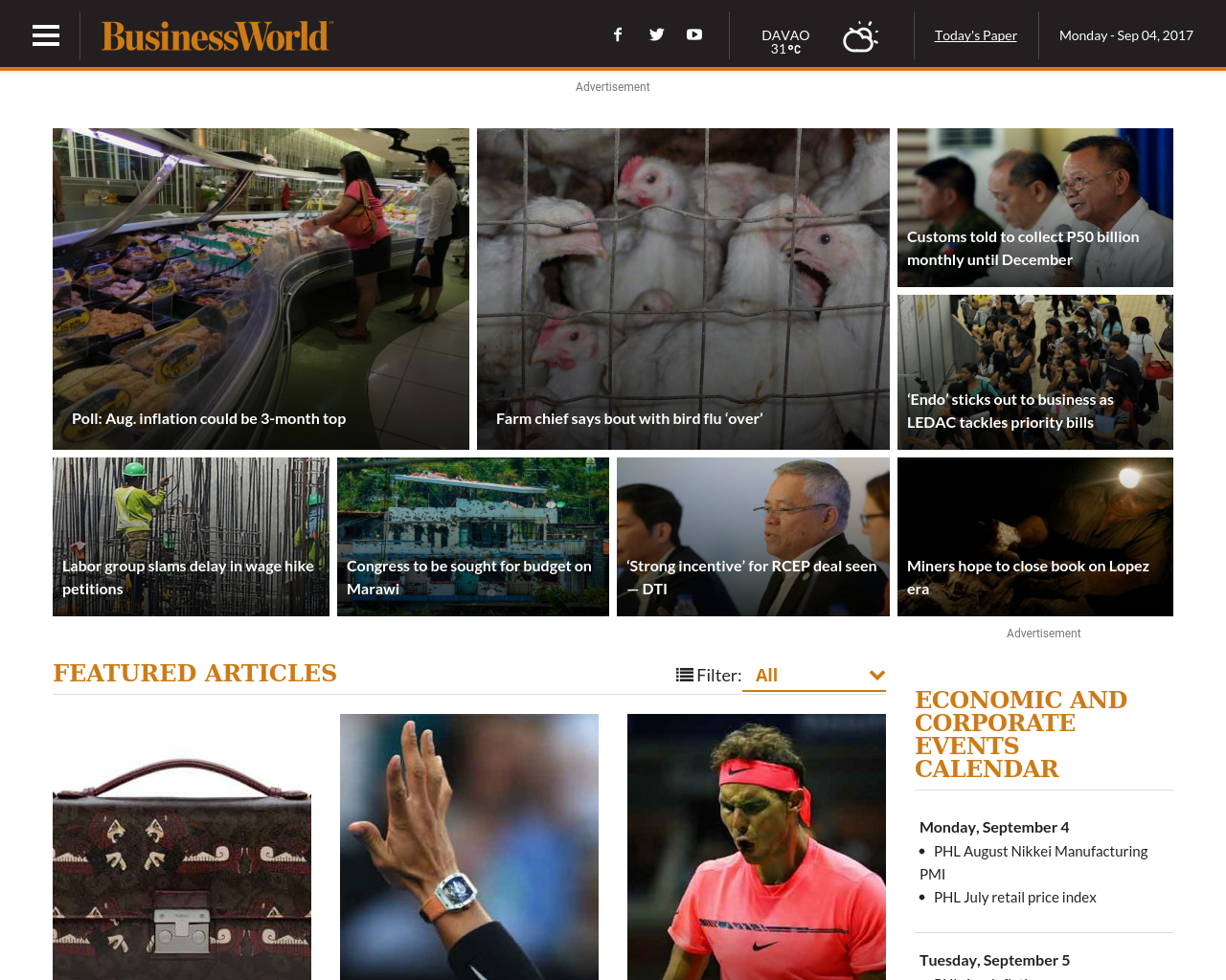 BusinessWorld-Online-Advertising-Reviews-Pricing