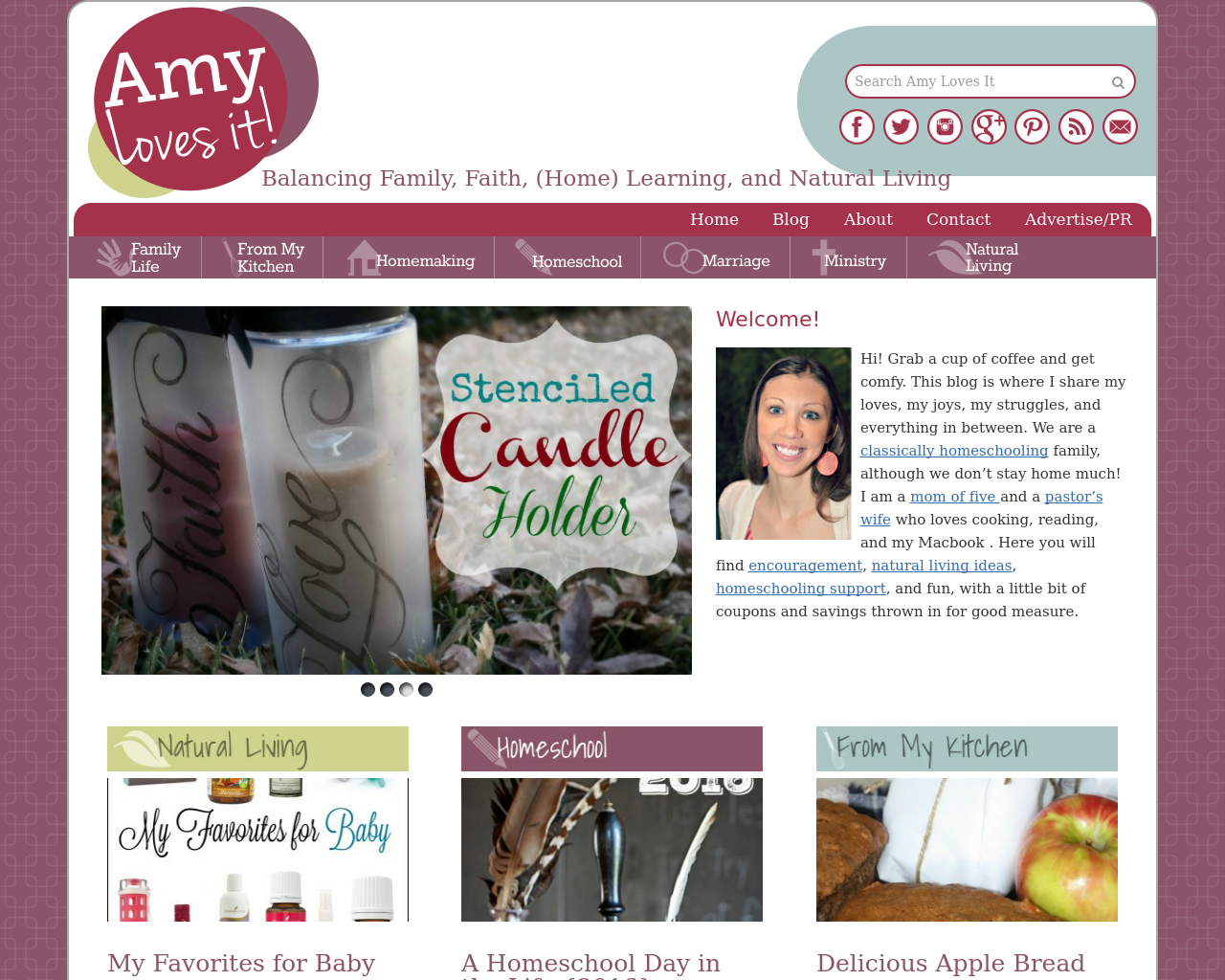 Amy-Loves-It-Advertising-Reviews-Pricing