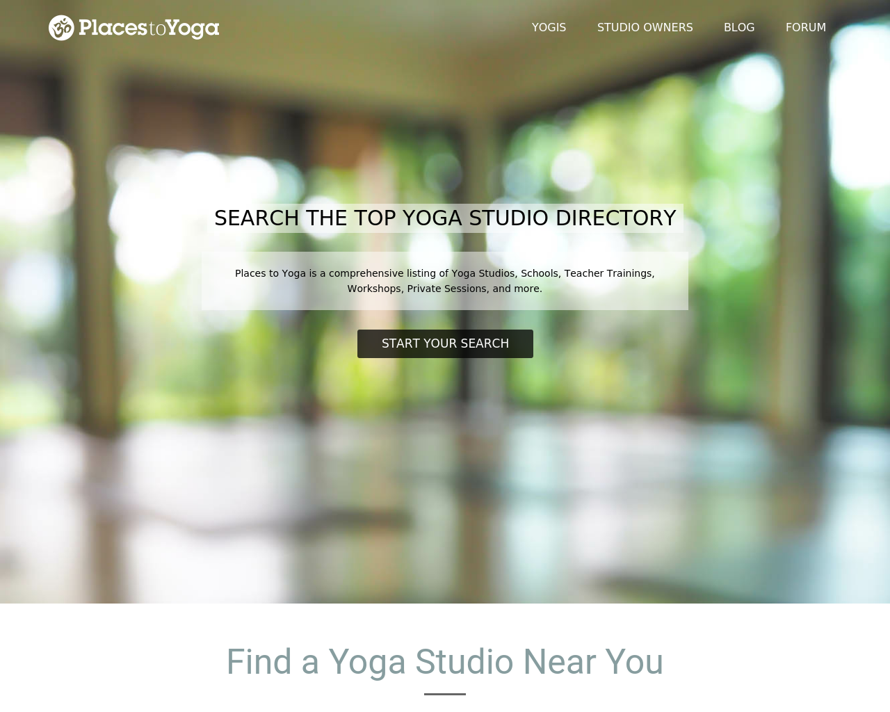 Places-To-Yoga-Advertising-Reviews-Pricing