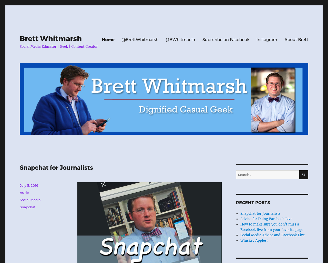 Brett-Whitmarsh-Advertising-Reviews-Pricing