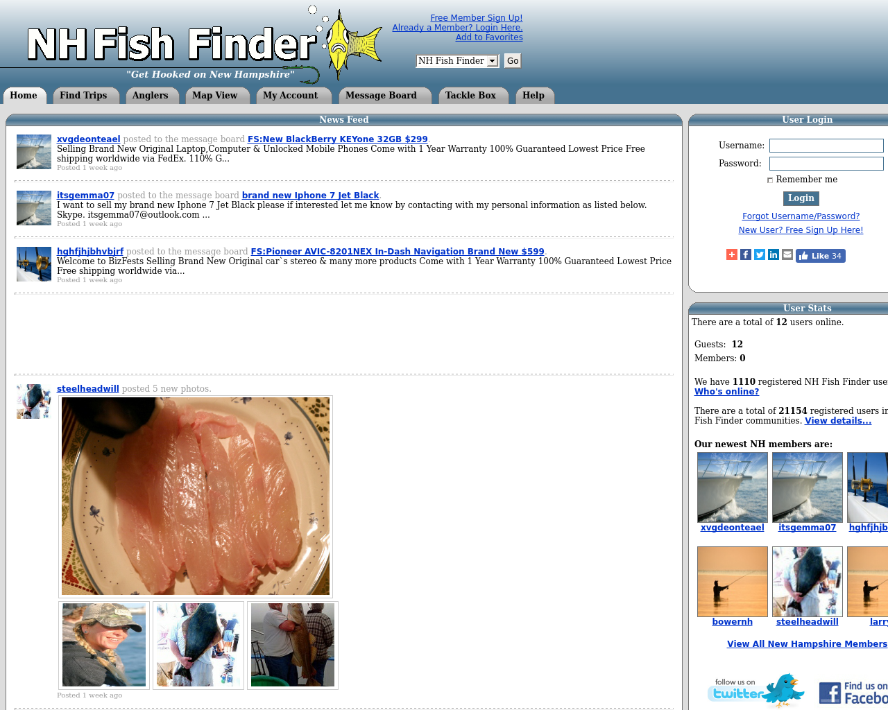 NH-Fish-Finder-Advertising-Reviews-Pricing
