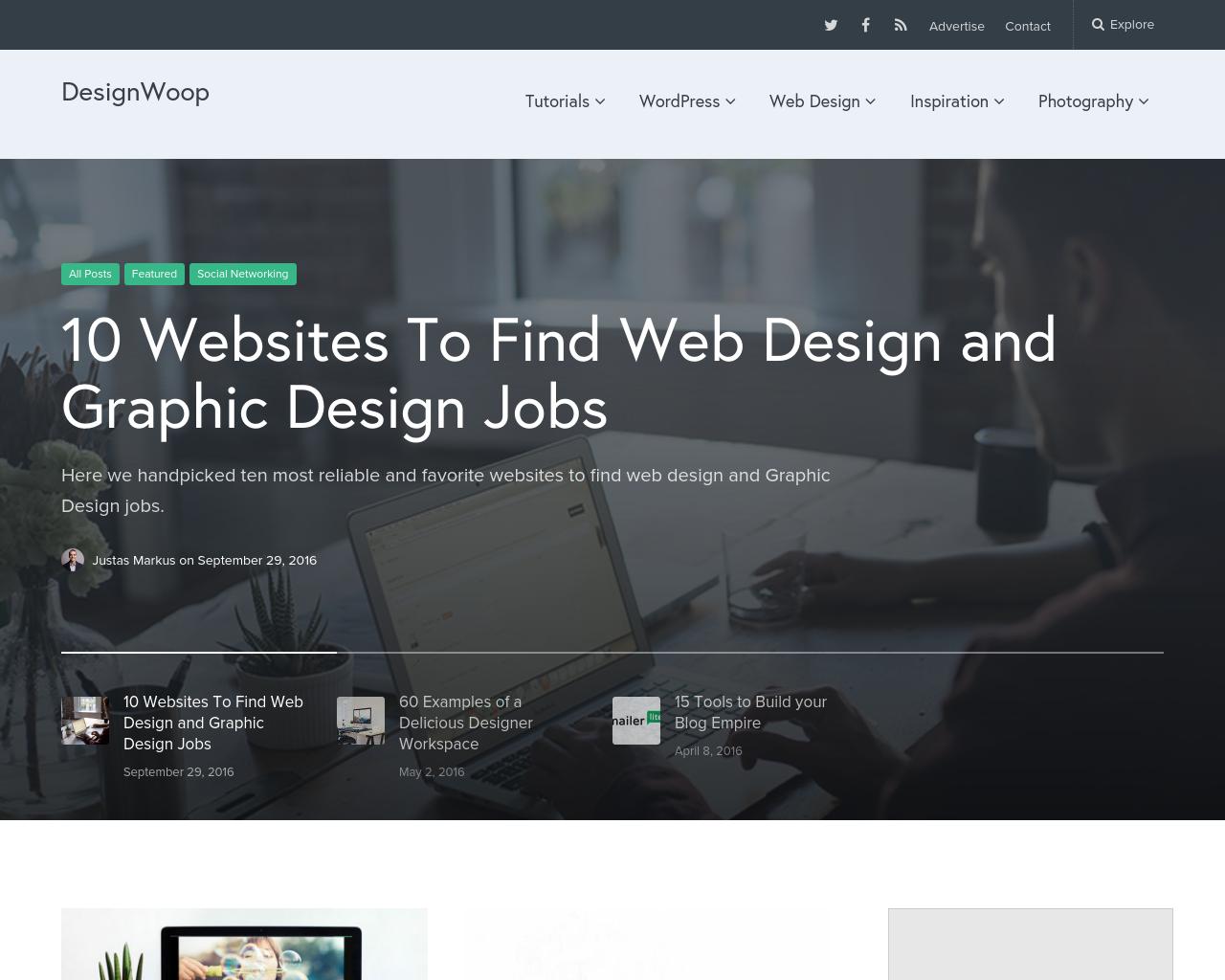 DesignWoop-Advertising-Reviews-Pricing