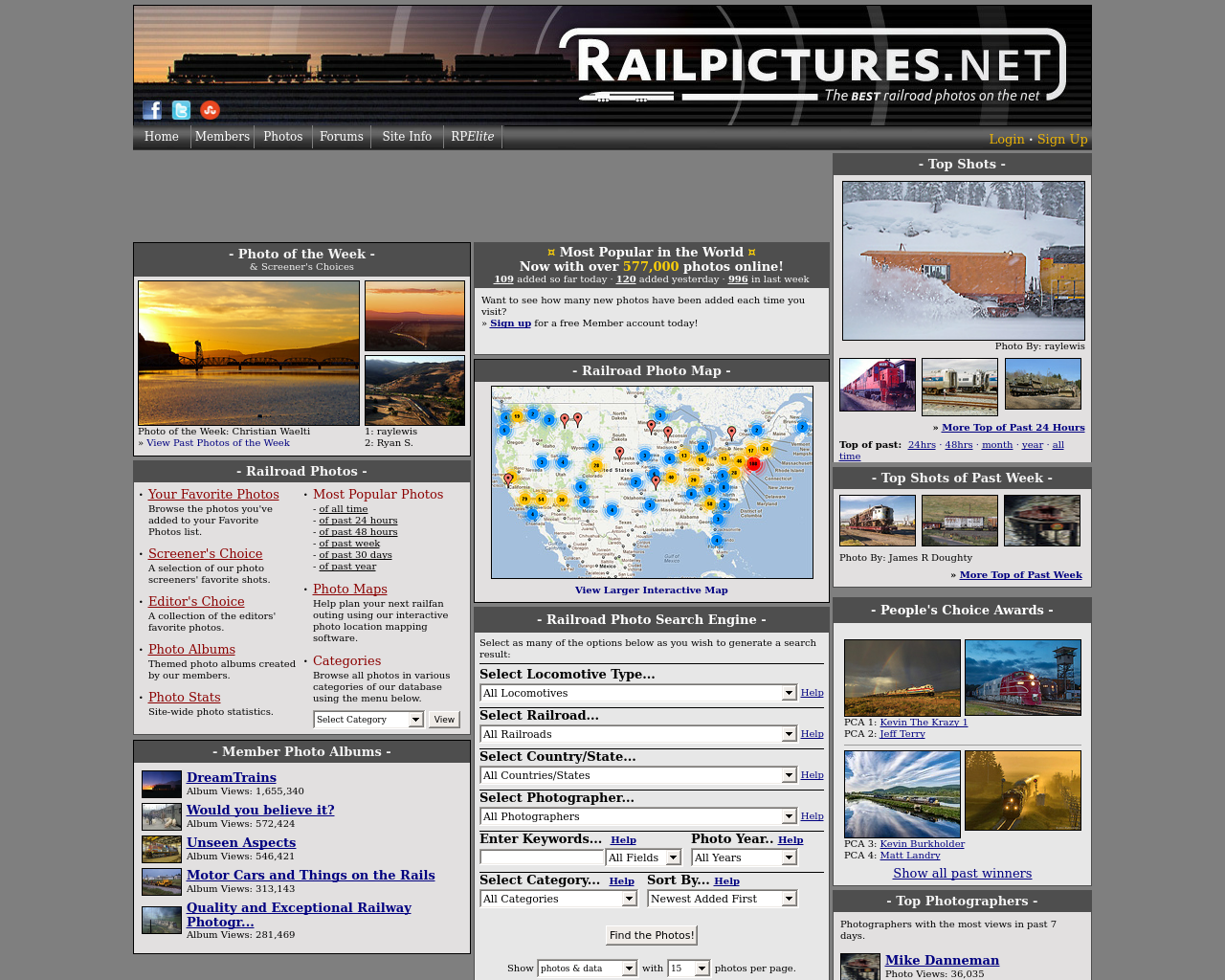 RailPictures.Net-Advertising-Reviews-Pricing