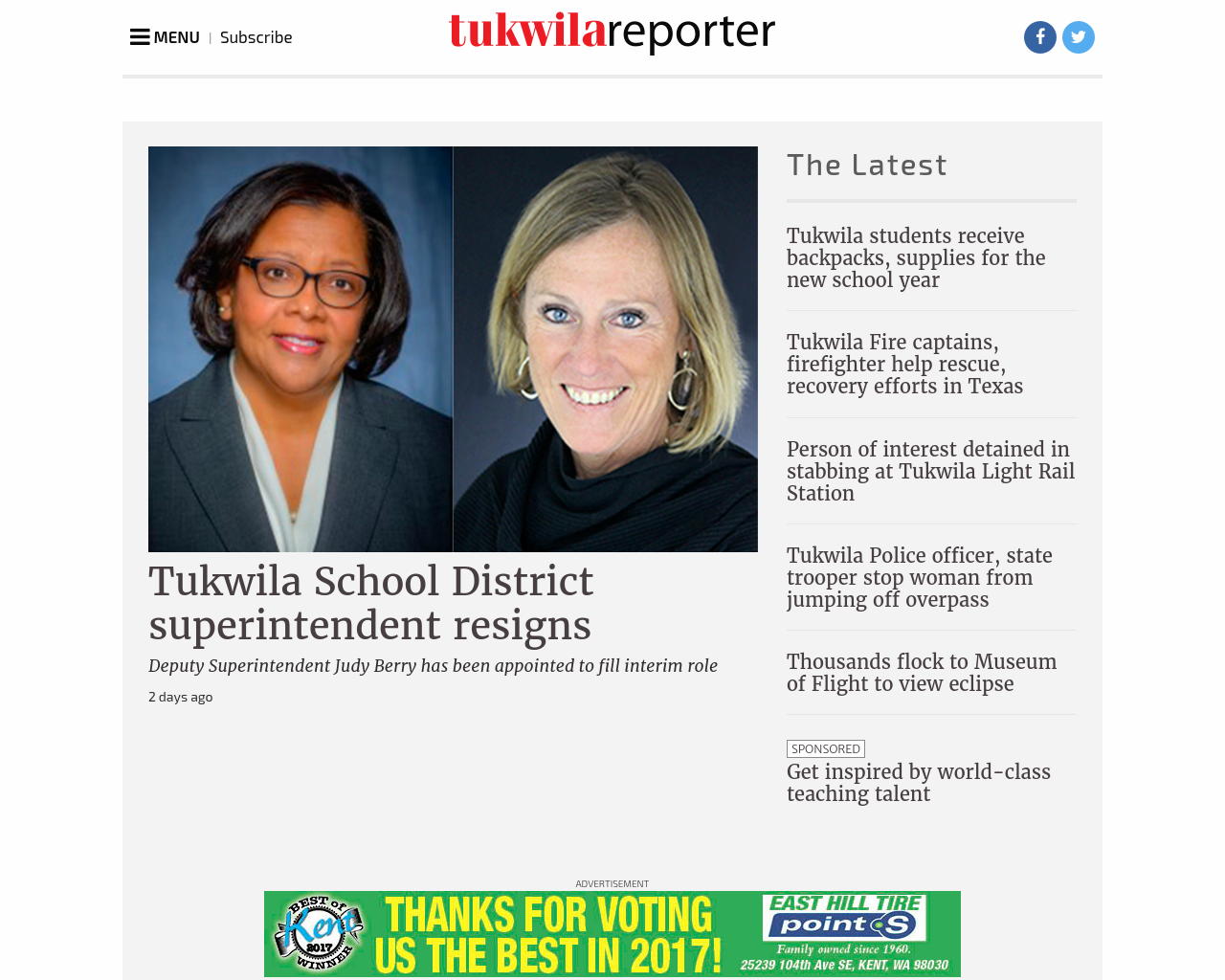 Tukwila-Reporter-Advertising-Reviews-Pricing