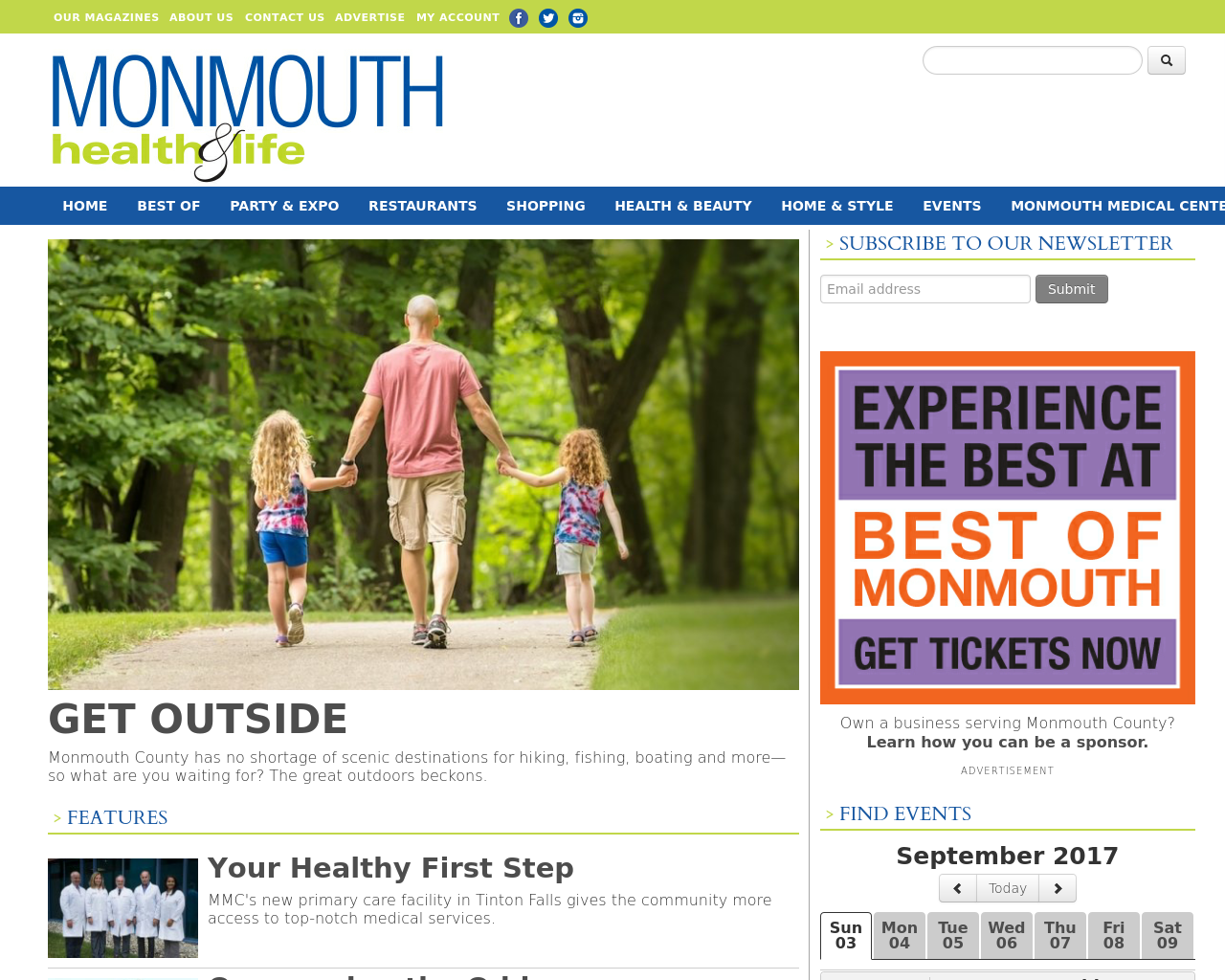 Monmouth-Health-&-Life-Advertising-Reviews-Pricing