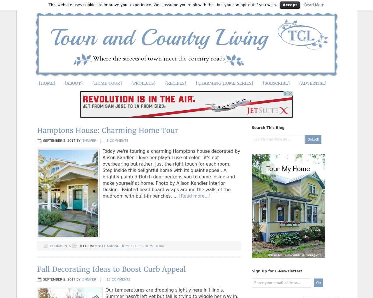 Towns-and-Country-Living-Advertising-Reviews-Pricing