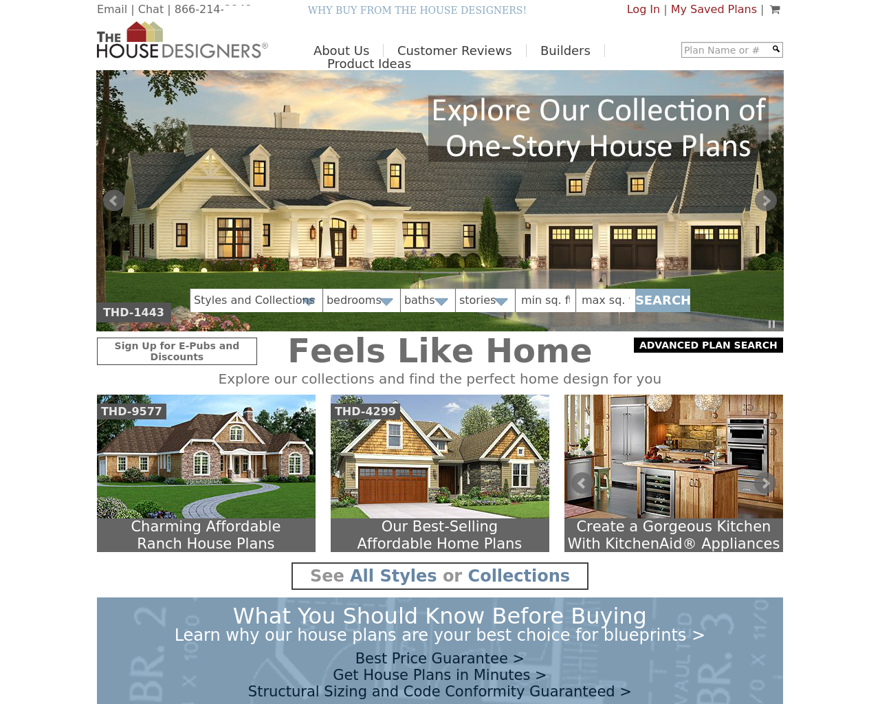 The-House-Designers-Advertising-Reviews-Pricing