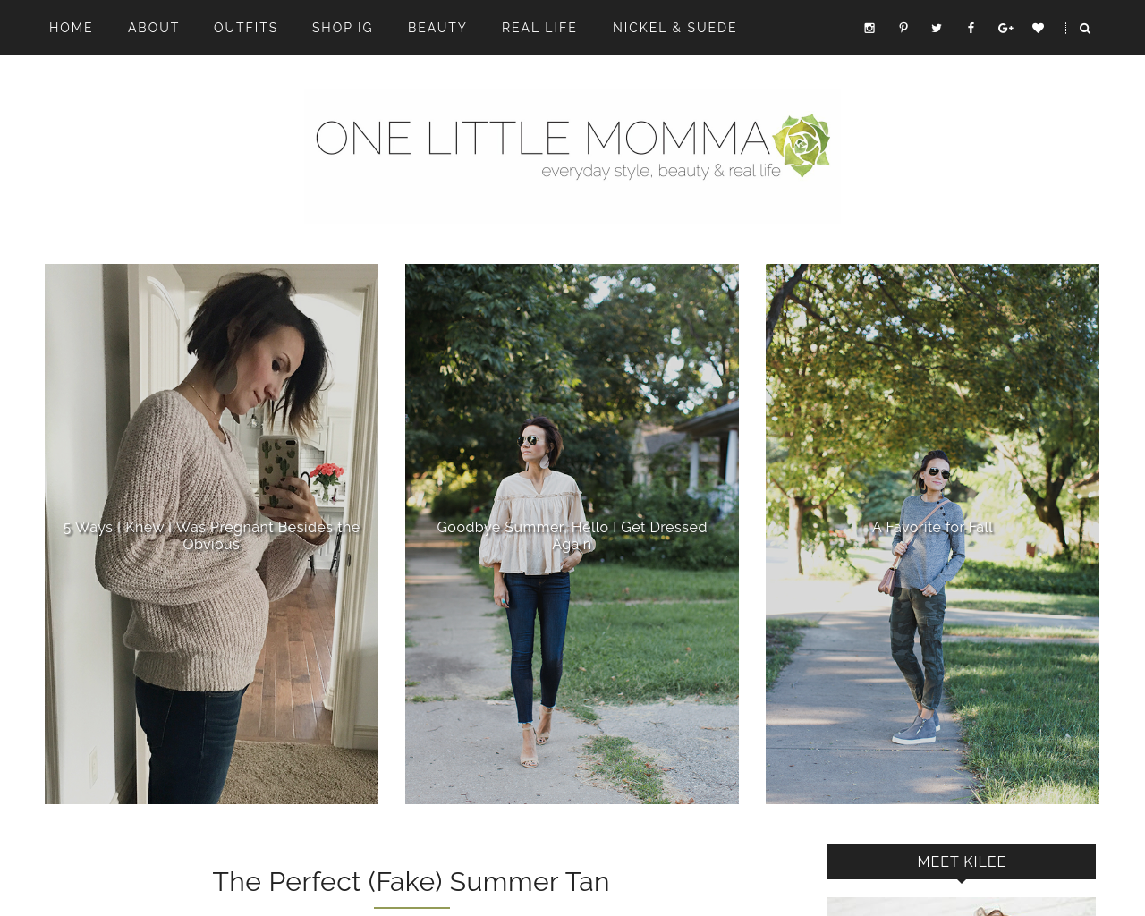 One-Little-Momma-Advertising-Reviews-Pricing