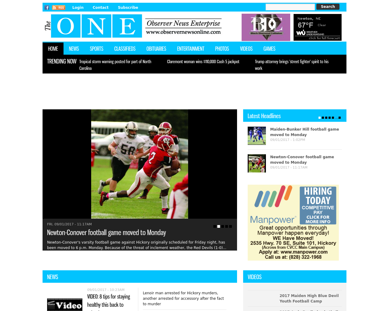 The-Observer-News-Enterprise-Advertising-Reviews-Pricing