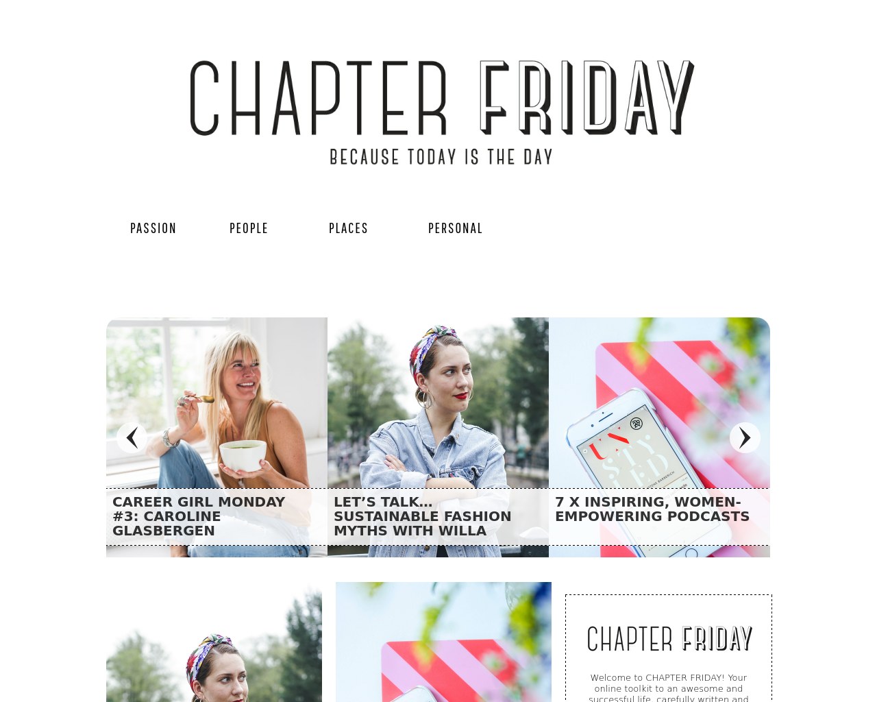 Chapter-Friday-Advertising-Reviews-Pricing