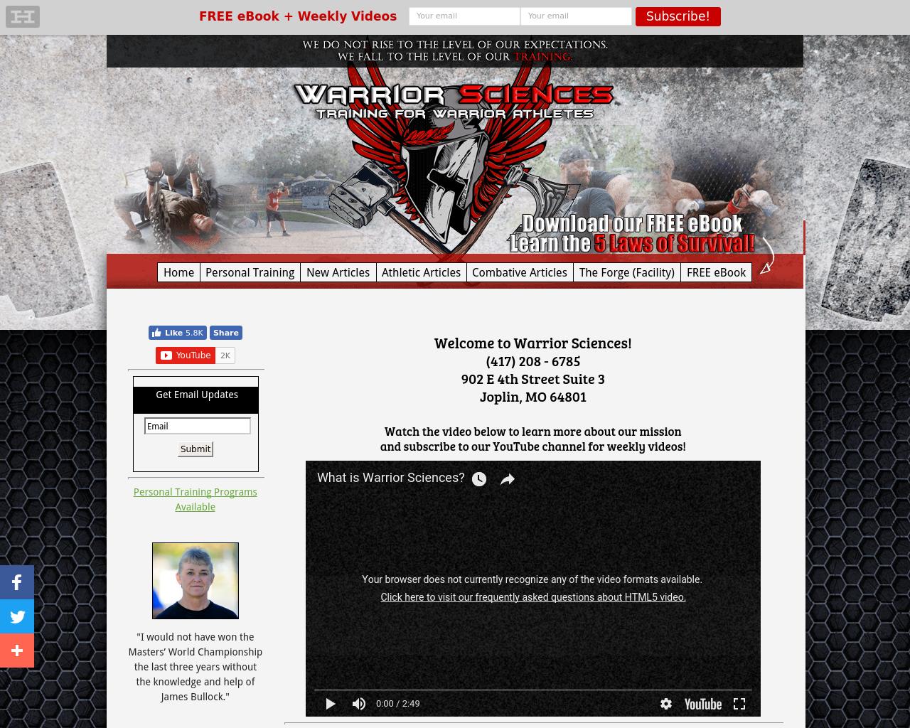 Warrior-Sciences-Advertising-Reviews-Pricing