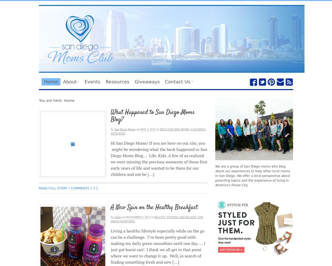 San-Diego-Moms-Blog-Advertising-Reviews-Pricing