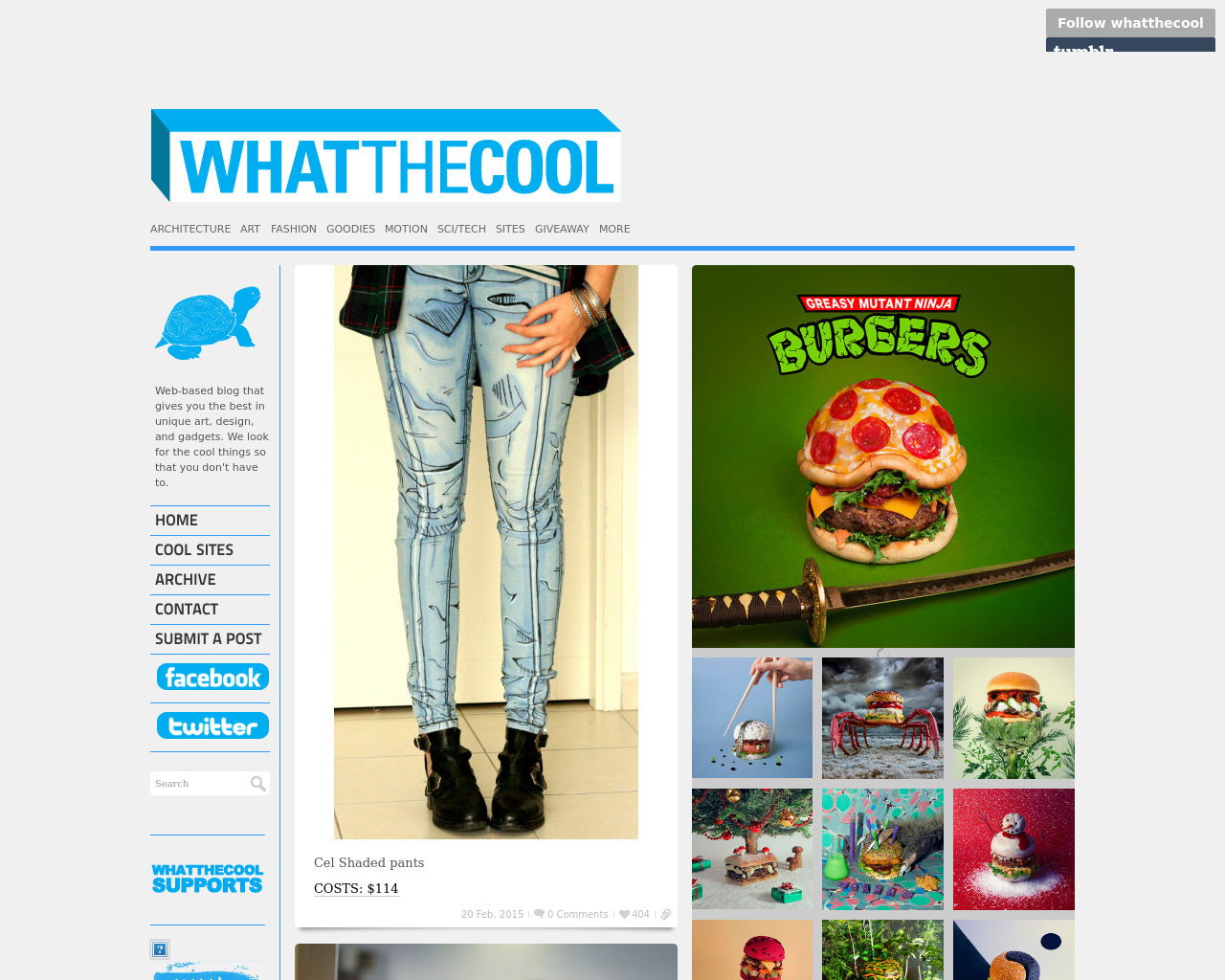 WHATtheCOOL-Advertising-Reviews-Pricing