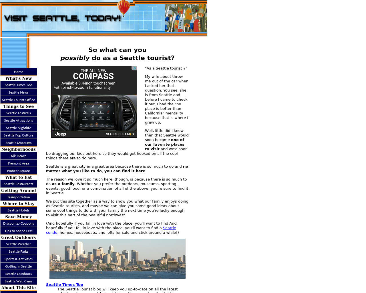 Seattle-Tourist-Advertising-Reviews-Pricing