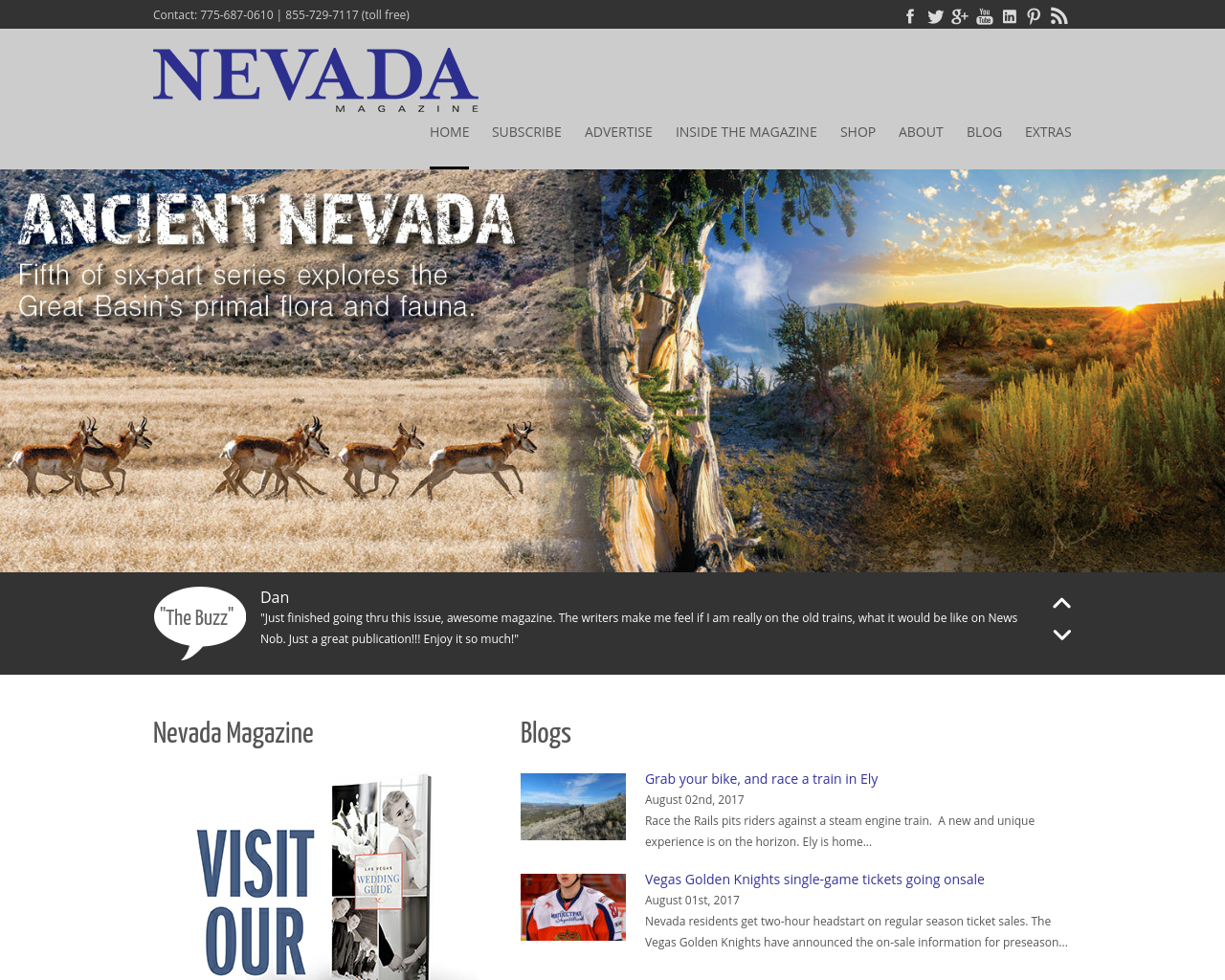 Nevada-Magazine-Advertising-Reviews-Pricing