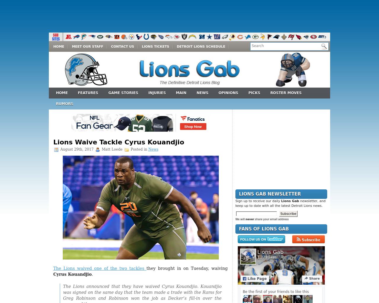 Lions-Gab-Advertising-Reviews-Pricing