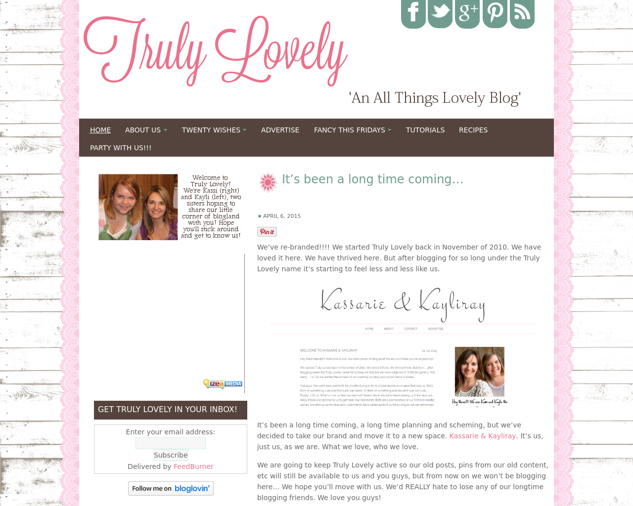 Truly-Lovely-Advertising-Reviews-Pricing